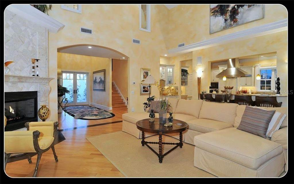 7. Single Family Homes for Sale at 10460 SUNNY DREAMS TERRACE Placida, Florida 33946 United States