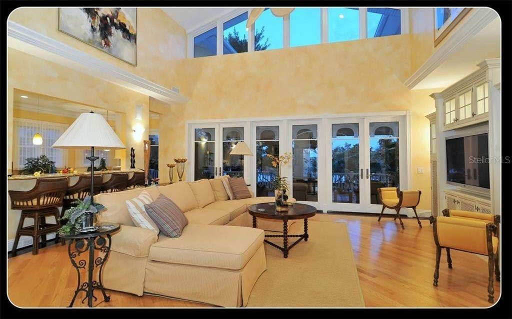 8. Single Family Homes for Sale at 10460 SUNNY DREAMS TERRACE Placida, Florida 33946 United States