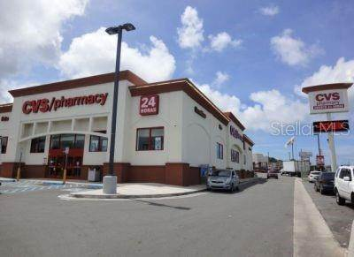 Commercial for Sale at 3 PR-3 KM. 45.5 Fajardo, Puerto Rico 00738 Puerto Rico