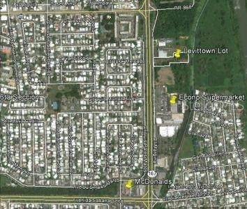 Commercial for Sale at 167 PR-167 INT PR-866 Toa Baja, Puerto Rico 00951 Puerto Rico