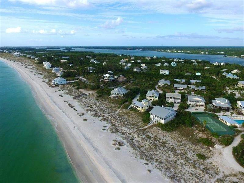Land for Sale at 181 N GULF BOULEVARD 7 Placida, Florida 33946 United States