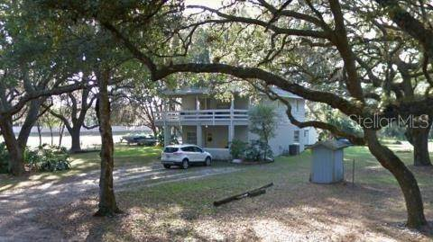 Single Family Homes for Sale at 1190 S GOODMAN ROAD Champions Gate, Florida 33896 United States