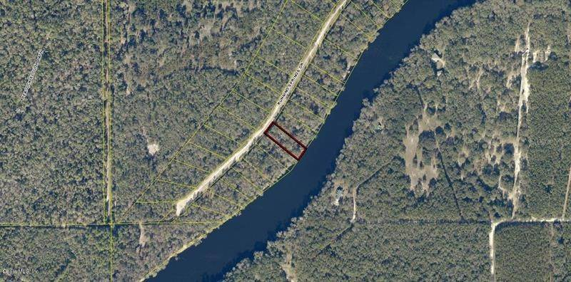 Land for Sale at RUNNING SPRING DRIVE Live Oak, Florida 32060 United States