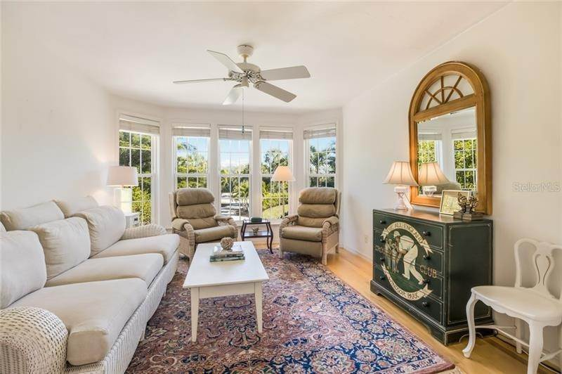 12. Single Family Homes for Sale at 16430 GULF SHORES DRIVE Boca Grande, Florida 33921 United States