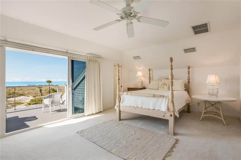 14. Single Family Homes for Sale at 16430 GULF SHORES DRIVE Boca Grande, Florida 33921 United States