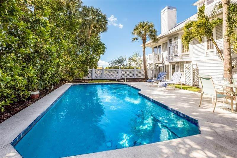 20. Single Family Homes for Sale at 16430 GULF SHORES DRIVE Boca Grande, Florida 33921 United States