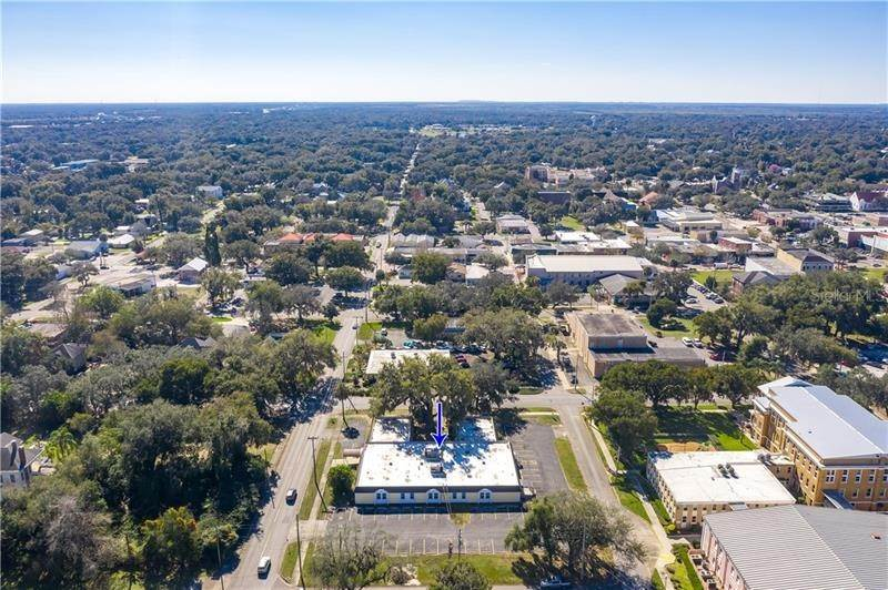 Commercial for Sale at 305 N JACKSON AVENUE Bartow, Florida 33830 United States