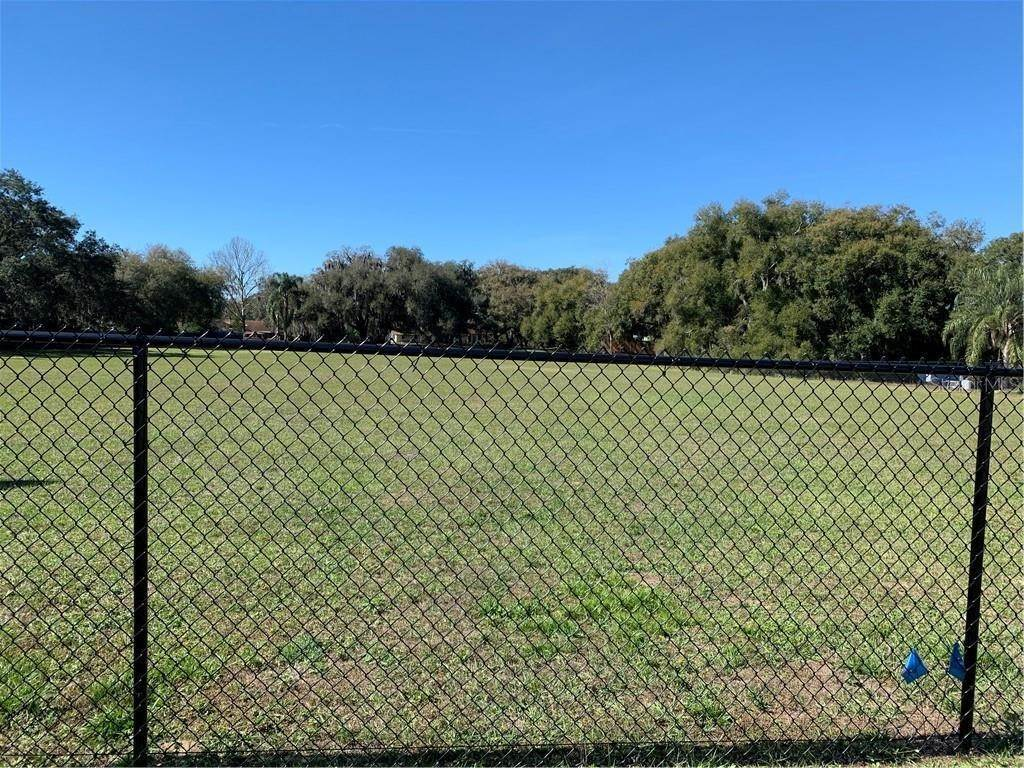 Land for Sale at 16200 LAKESHORE DRIVE Minneola, Florida 34715 United States