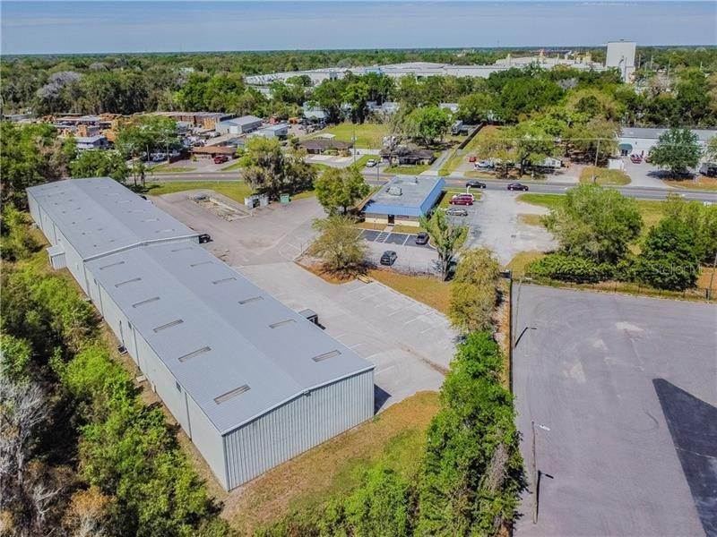 6. Commercial for Sale at 2401 AIRPORT ROAD Plant City, Florida 33563 United States