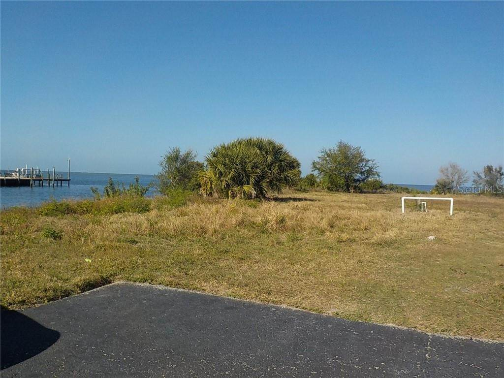 Land for Sale at 5913 SEA RANCH DRIVE Hudson, Florida 34667 United States