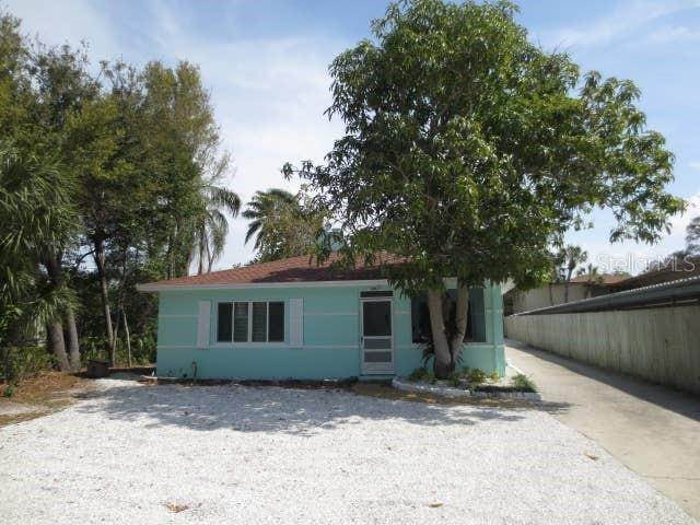 Single Family Homes en Address Not Available Dunedin, Florida 34698 Estados Unidos