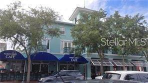 Condominiums at 701 FRONT STREET 240 Celebration, Florida 34747 United States