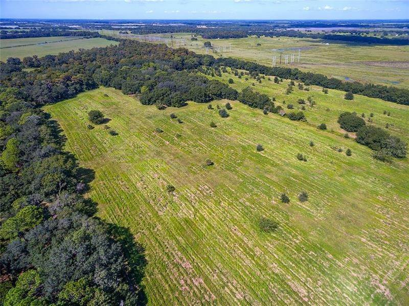 Land for Sale at 15300 STATE RD 62 Parrish, Florida 34219 United States