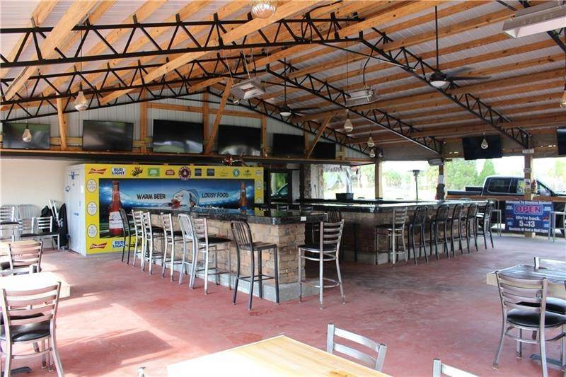 Commercial for Sale at 3306 SHOAL LINE BOULEVARD Hernando Beach, Florida 34607 United States