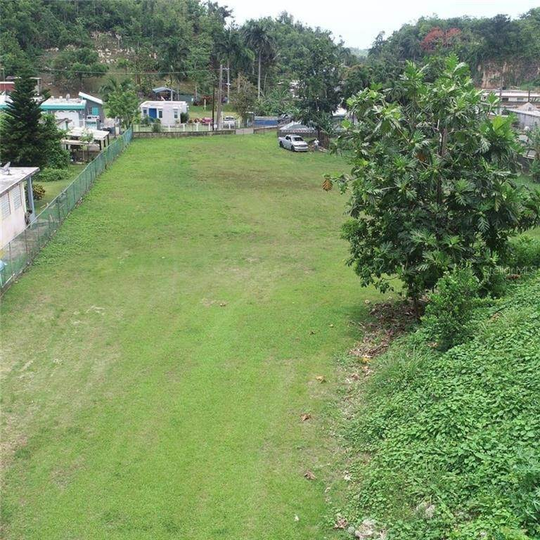 Land for Sale at Carr. 659 SANTA ROSA Dorado, Puerto Rico 00646 Puerto Rico