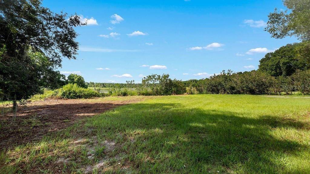 Land for Sale at COUNTY ROAD 48 Yalaha, Florida 34797 United States