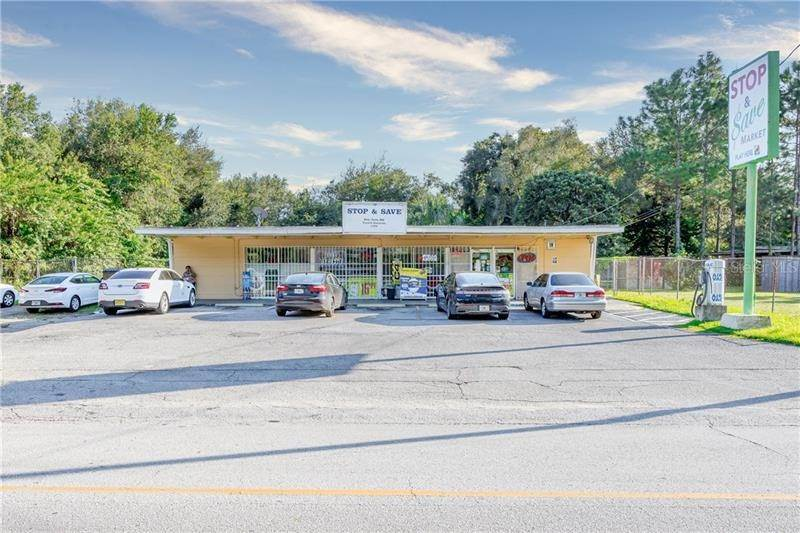 Commercial for Sale at 585 W CLOWER STREET Bartow, Florida 33830 United States
