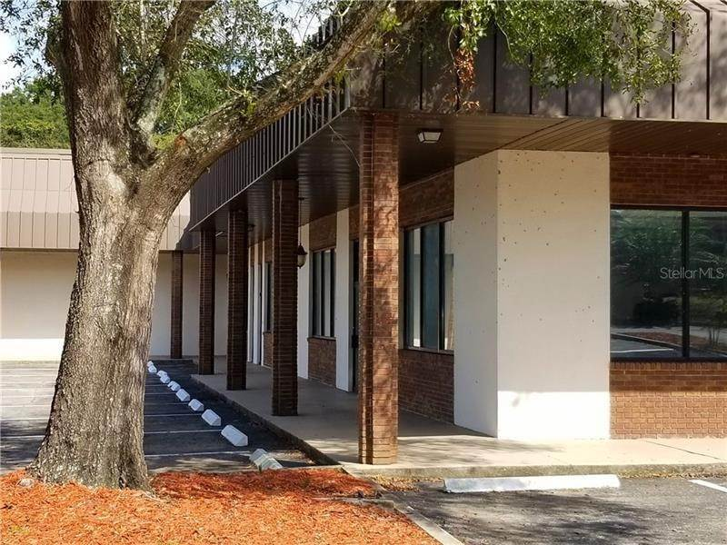 Commercial for Sale at 9701 NE JACKSONVILLE ROAD Anthony, Florida 32617 United States