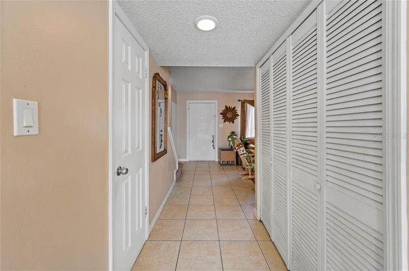 8. townhouses for Sale at 9011 PEBBLE CREEK DRIVE Tampa, Florida 33647 United States