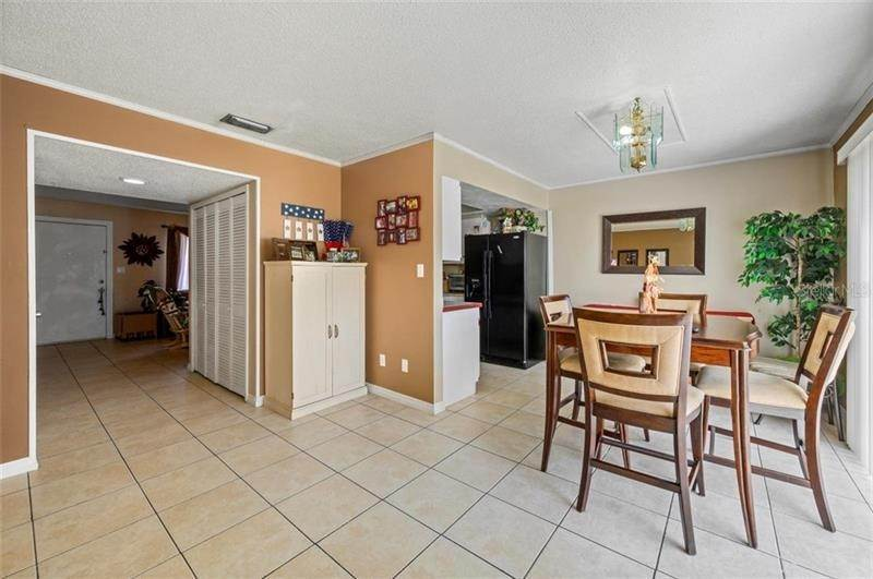 10. townhouses for Sale at 9011 PEBBLE CREEK DRIVE Tampa, Florida 33647 United States