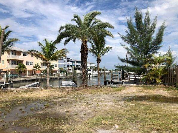 Land for Sale at 13655 GULF BOULEVARD Madeira Beach, Florida 33708 United States