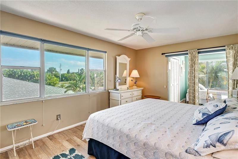 Condominiums for Sale at 320 GULF BOULEVARD 3H Boca Grande, Florida 33921 United States