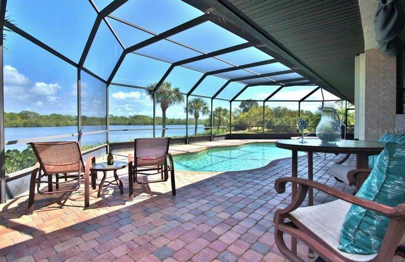 4. Single Family Homes for Sale at 250 & 260 CORAL CREEK DRIVE Placida, Florida 33946 United States