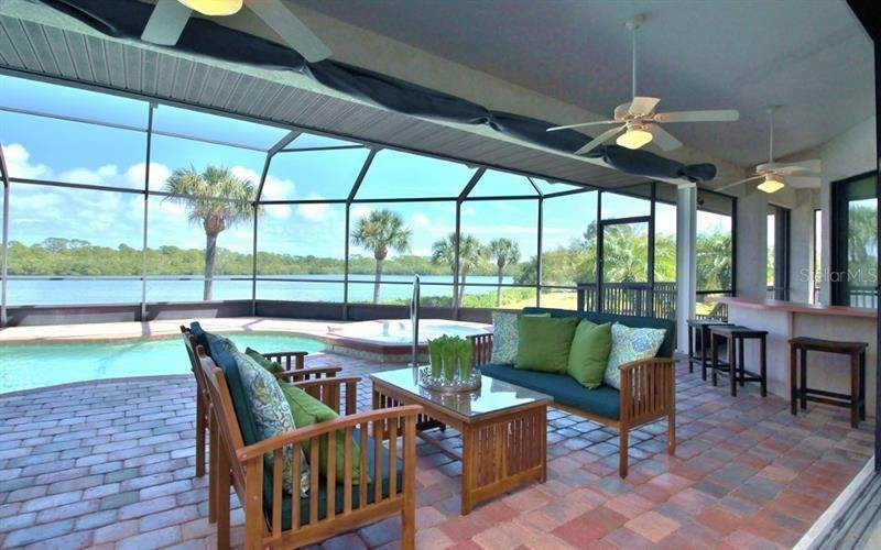 6. Single Family Homes for Sale at 250 & 260 CORAL CREEK DRIVE Placida, Florida 33946 United States