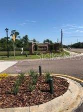 Land for Sale at Address Not Available Oviedo, Florida 32765 United States