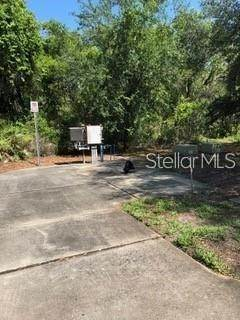 2. Land for Sale at Address Not Available Oviedo, Florida 32765 United States