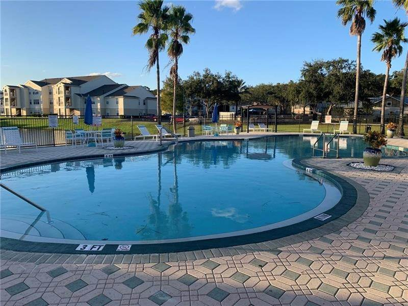 15. Condominiums at 4105 TROPICAL ISLE BOULEVARD 217 Kissimmee, Florida 34741 United States