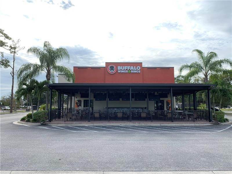 Commercial for Sale at 1020 EL JOBEAN ROAD Port Charlotte, Florida 33948 United States