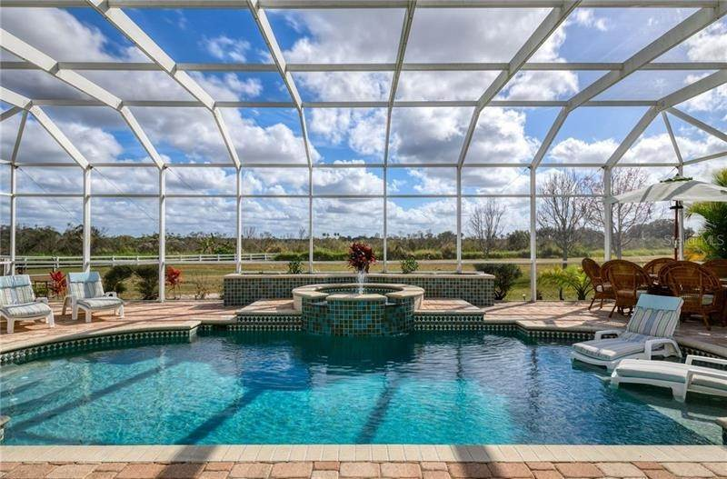 2. Single Family Homes for Sale at 251 DEER HAMMOCK ROAD Sarasota, Florida 34240 United States