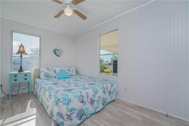 15. Mobile Homes for Sale at 7607 RATAN CIRCLE Port Charlotte, Florida 33981 United States