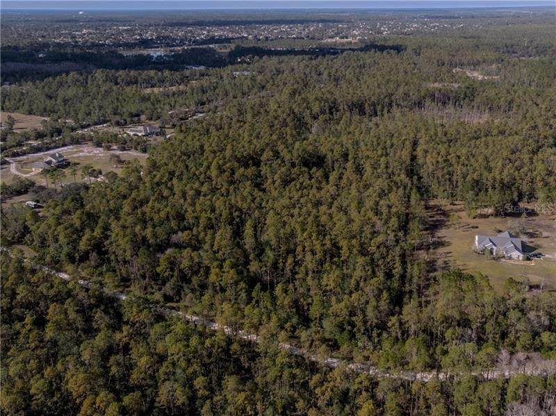 7. Land for Sale at 3420 HICKORY CREEK Road Deltona, Florida 32738 United States