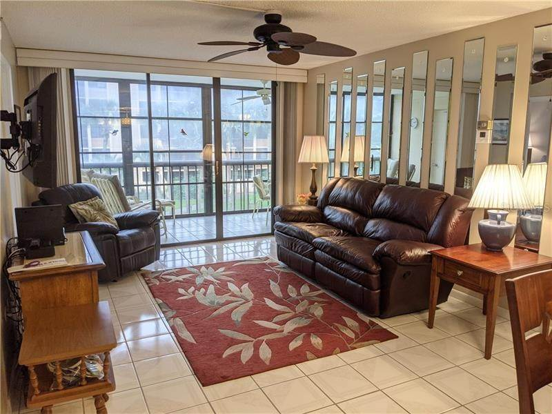 2. Condominiums for Sale at 3006 CARING WAY 321 Port Charlotte, Florida 33952 United States