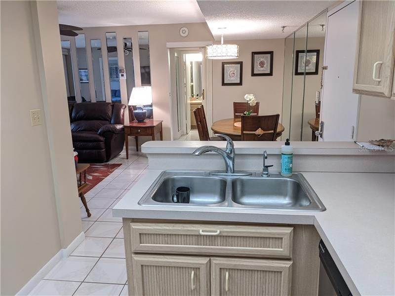 11. Condominiums for Sale at 3006 CARING WAY 321 Port Charlotte, Florida 33952 United States