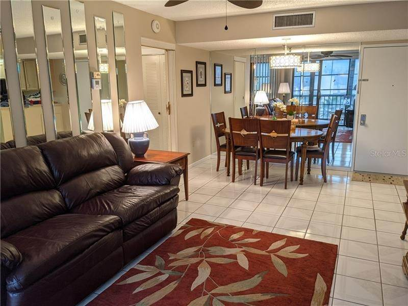 4. Condominiums for Sale at 3006 CARING WAY 321 Port Charlotte, Florida 33952 United States