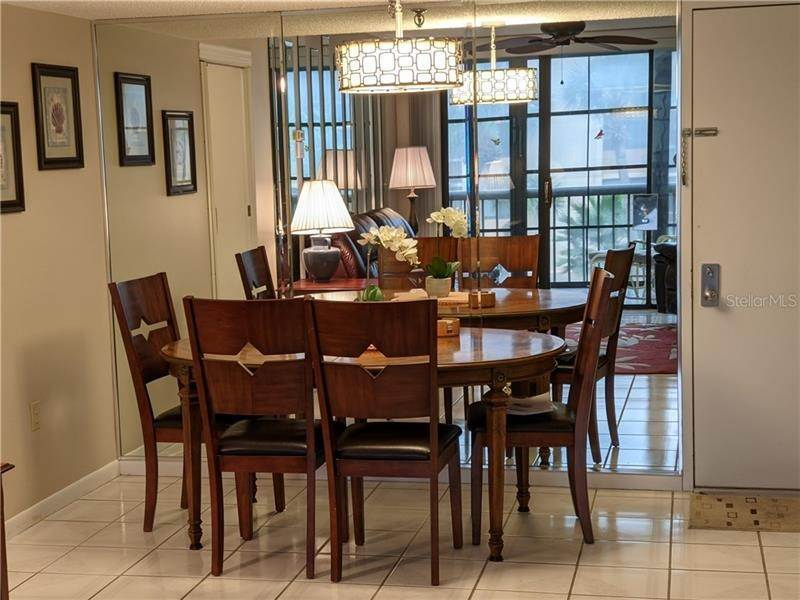7. Condominiums for Sale at 3006 CARING WAY 321 Port Charlotte, Florida 33952 United States