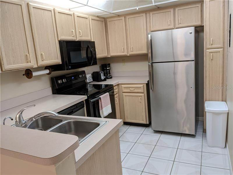 9. Condominiums for Sale at 3006 CARING WAY 321 Port Charlotte, Florida 33952 United States