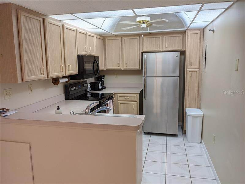 10. Condominiums for Sale at 3006 CARING WAY 321 Port Charlotte, Florida 33952 United States