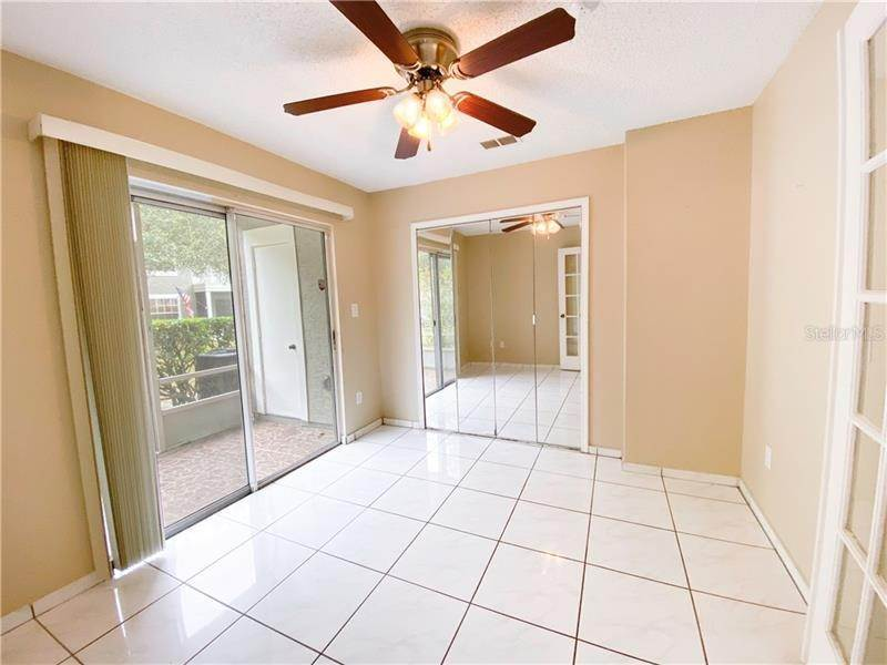 11. Condominiums at 1141 EXCELLER COURT 105 Casselberry, Florida 32707 United States