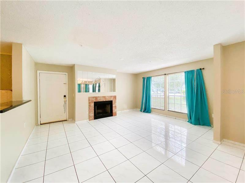 3. Condominiums at 1141 EXCELLER COURT 105 Casselberry, Florida 32707 United States