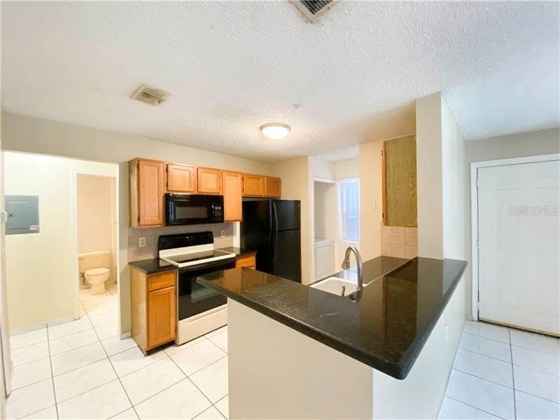 5. Condominiums at 1141 EXCELLER COURT 105 Casselberry, Florida 32707 United States