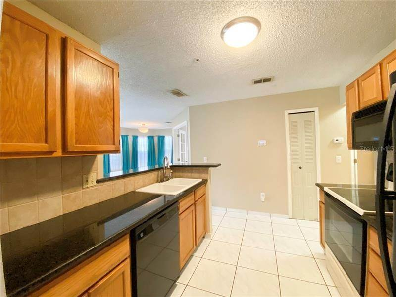 6. Condominiums at 1141 EXCELLER COURT 105 Casselberry, Florida 32707 United States
