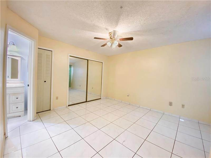 7. Condominiums at 1141 EXCELLER COURT 105 Casselberry, Florida 32707 United States