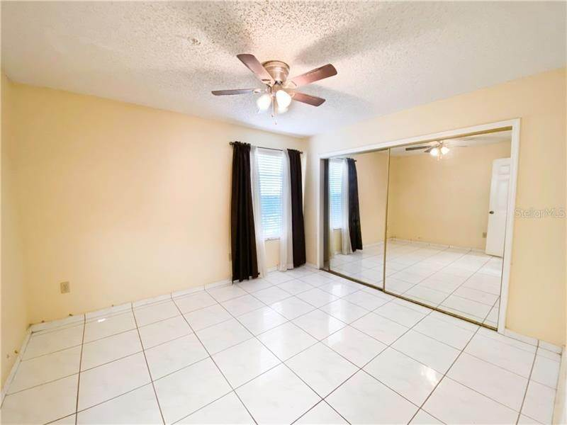 9. Condominiums at 1141 EXCELLER COURT 105 Casselberry, Florida 32707 United States
