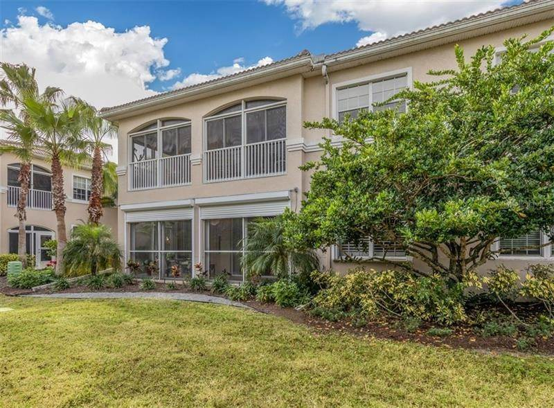 3. Condominiums for Sale at 1000 IBIS WAY 102 Venice, Florida 34292 United States
