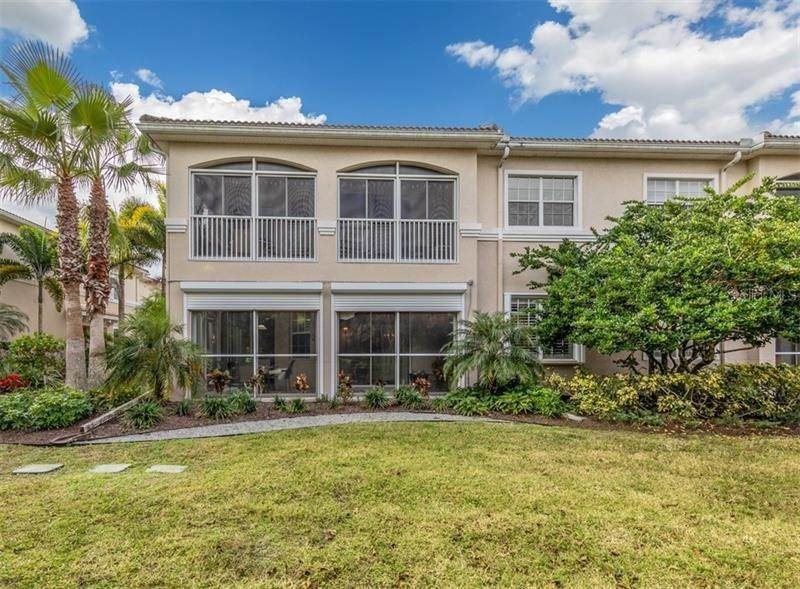 4. Condominiums for Sale at 1000 IBIS WAY 102 Venice, Florida 34292 United States