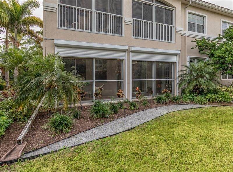 5. Condominiums for Sale at 1000 IBIS WAY 102 Venice, Florida 34292 United States
